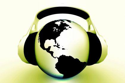 Lista de Podcasts que ouço e recomendo