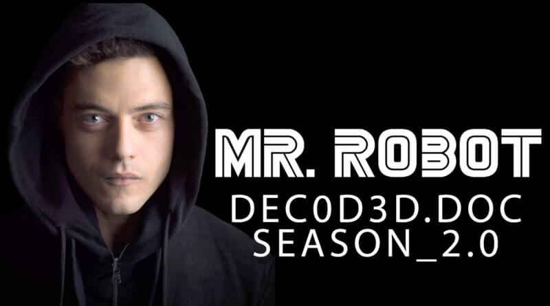 Mr. Robot_dec0d3d.doc – Full Special