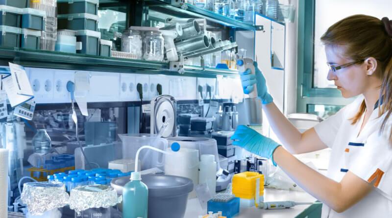 Apesar da crise país continua a investir em Ciência