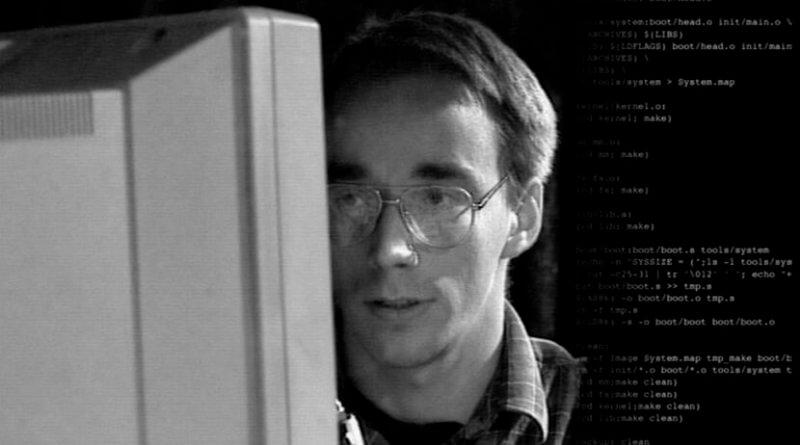 Linux 25 anos: Torvalds venceu, mas ele ainda quer dominar os desktops