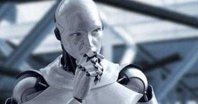 Privacidade e inteligência artificial | Links da semana #69